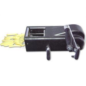 Aparat de Taiat Cartofi Manual