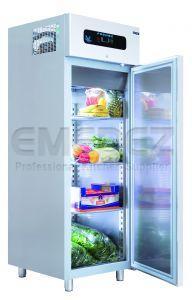 Congelator Profesional 550litri-70x71x205cm