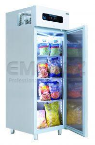 Congelator Profesional 700litri-70x81x205cm PROFI LINE