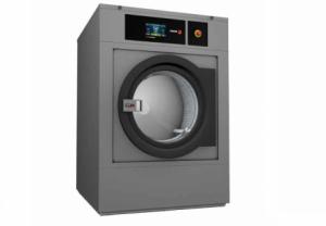 Masina de spalat rufe profesionala 11kg NORMAL SPIN - MODEL 2019