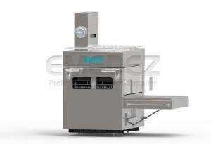 Cuptor Carbuni X-Oven X1