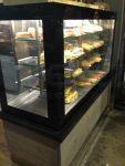 Vitrine Cofetarie - Patiserie - Cafenea - Bar