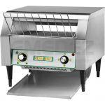 Toaster de banc 2450 W 48x56x43