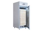 Congelator Patiserie Shock Freezer 28 tavi