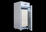 Congelator vertical 850lt   pentru patiserie cu 1 usa