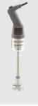 Blender mini MP 240 V.V