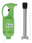 Blender/Mixer de mana profesional cu lungime brat 40cm si viteza variabila FIMAR MX-42