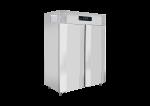 Congelator Profesional clasa C 140x81x215cm