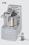 Cutter Robot Coupe R10