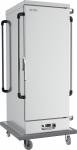 Dulap Calda pentru depozitare 18 tavi gn 2/1-65 model GBA100H