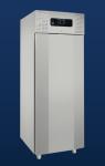 Frigider vertical clasa A VN9 70x81x205cm
