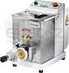 Masina profesionala de facut paste proaspete trifazata 13kg/h cu taietor electronic inclus MPF4N