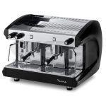 Masina de Cafea Espresso Cu 2 Grupuri Semiautomata, Control Electromecanic FORMA AEP/2