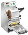 Masina profesionala pentru sigilat caserole TS2 FIMAR 31.5x45x55cm