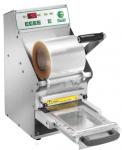 Masina profesionala pentru sigilat caserole TS1 FIMAR 26x30x50cm