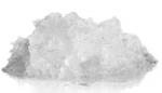 Masini profesionale pentru fulgi de gheata ICEMATIC
