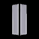 Set usi laterale pentru MD-4