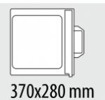Stanta nr.1 cu dimensiunea 320x260mm  pentru TS3A FIMAR